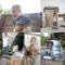 collage-scivolo-molina