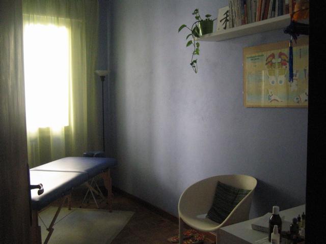 STUDIO--